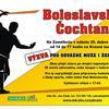 Boleslavský Čochtan – adrenalinová výzva pro odvážné muže i ženy!