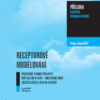 Receptorové modelování