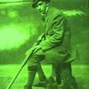 Zelený zákal
