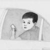 Jsou naše děti nesamostatnější a pohodlnější? Můžou za to rodiče a učitelé!