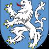 Znak Statutárního města Mladá Boleslav