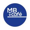 Logo historické části projektu MBcafé