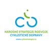 Newsletter koordinátora rozvoje cyklistické dopravy v ČR 3/2014