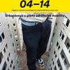 Smart Cities 4/2014
