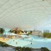 Aquaparkový projekt 1