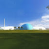 Aquaparkový projekt 2