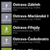 SmogAlarm-screen pro Windows Phone2