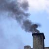 Středočeši už vyčerpali 80 milionů korun na ekologické kotle
