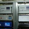 Výměna monitorovací stanice kvality ovzduší na Severním sídlišti 10