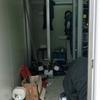 Výměna monitorovací stanice kvality ovzduší na Severním sídlišti 4