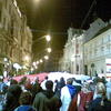 17. 11. 2009, Praha, foto: David Hradiský