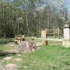 DH 4 Radouč – dětské hřiště II
