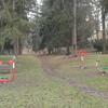 SPORT 27 Štěpánka - cvičící stroje