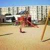 DH 16 Nový park - dětské hřiště u Minigolfu