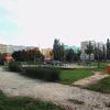 PSI 2 Psí park v Novém parku