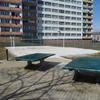 SPORT 19 Slovanka - sportovní hřiště