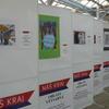Výstava Náš kraj