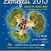Zeměfest 2015 bude 25. dubna na Štěpánce