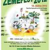 Zeměfest a Týden Země Mladoboleslavska - program