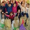Den laskavosti udělal radost v miniZoo