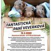 Pozvánka do EC Zahrada na březen a duben 2020