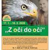 Pozvánka do EC Zahrada na leden a únor 2020