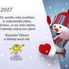 Vánoční prázdniny v DDM