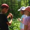 Hrajeme si s přírodou