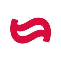 Logo neziskové organizace Frank Bold