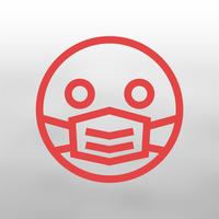 Ikona SmogAlarm