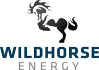 Logo Wildhorse Energy, zdroj: http://www.wildhorse.com.au
