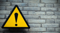 Image obrázek k tiskové zprávě Ignorování varovných signálů- Pozdní lekce- zdroj: www.eea.eupa.eu