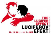 DOX- Luciferův efekt