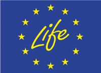Program Life + Evropské unie
