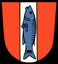 Kaiserslautern- nefotbalová inspirace