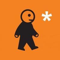 Logo sdružení Auto*Mat na Twitteru