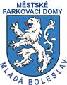 Městké parkovací domy Mladá Boleslav, s.r.o.