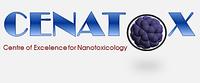 CENATOX- Centrum excelence v nanotoxikologii