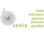 Česká informační agentura životního prostředí