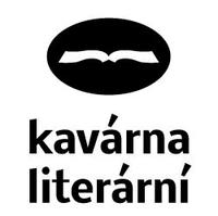 Kavárna literární MB