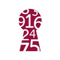 Logo projektu Rozpočet obce
