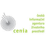 Logo CENIA