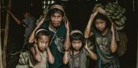 12. červen - světový den boje proti dětské práci