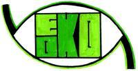 Časopis žurnalistického kroužku EkoOko již v prodeji!