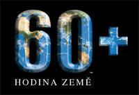 Hodina Země, sobota 27. 3. 2021
