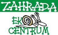 Informace o uzavření areálu EC Zahrada
