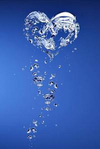 Voda budoucnosti - budoucnost vody