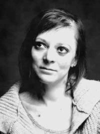 Výstava fotografií Petry Koudelkové Svět očima motýlí dívky